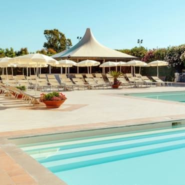 Photo for Sentido Orosei Beach